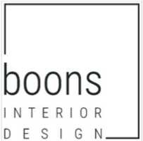 Boons Interieur